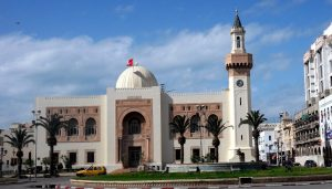 Tripcar Tunisie agence de location voiture Sfax