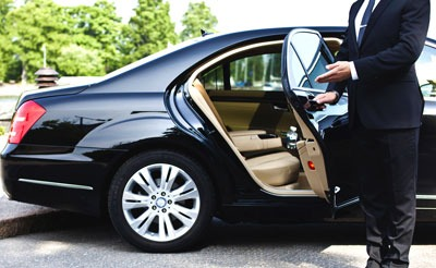 Tarifs de la location voiture avec chauffeur en Tunisie