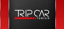 Location Voiture Tunisie - Agence Tripcar Tunisie